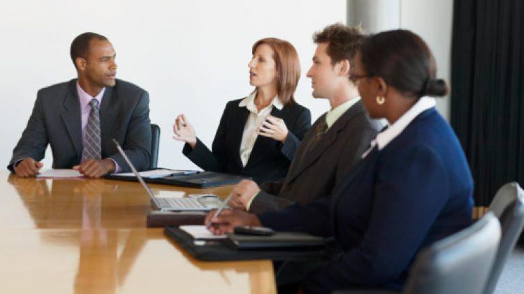 FenaPrevi realiza Seminário Internacional de Marketing e Vendas