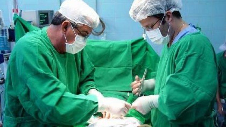 Seguro para erro profissional na saúde com custos acessíveis