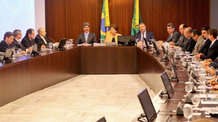 ANSP aprova gestão de 2012 em assembleia geral