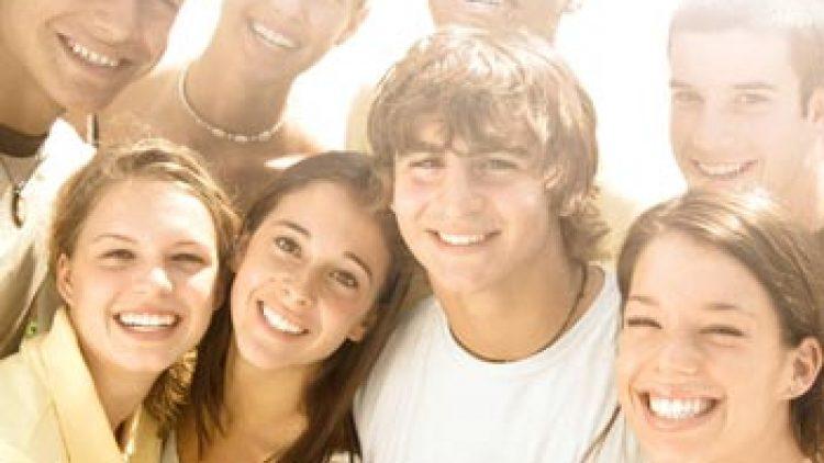 Seguro de pessoas cresce 11,66% em 2013
