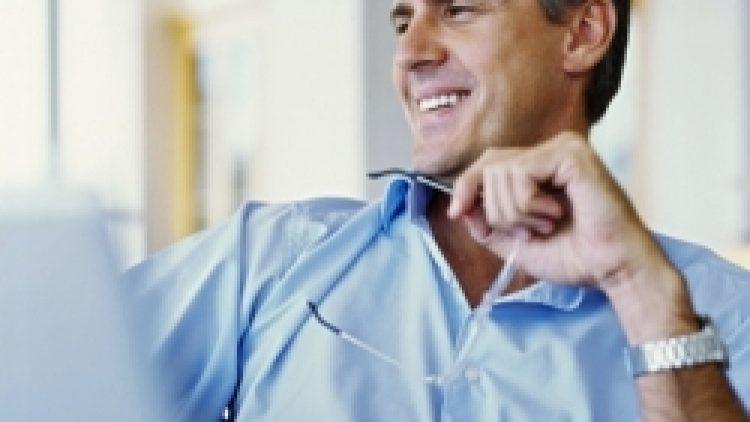 Levantamento mostra que homens contratam seguro viagem