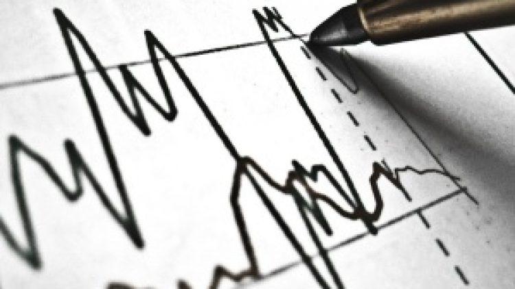 Capitalização cresce 20% em janeiro de 2013
