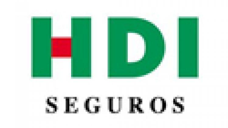 HDI Seguros receberá prêmio em seguro de autos
