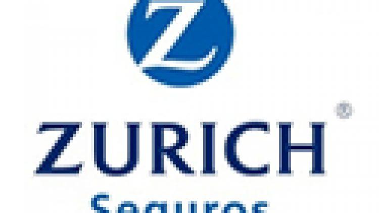 Zurich Seguros com novos executivos na Região Sul
