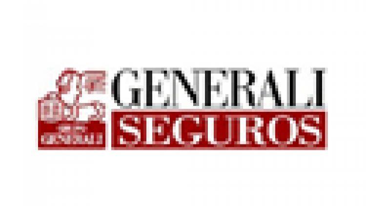 Lucro do Grupo Generali supera € 1 bilhão no 1º semestre
