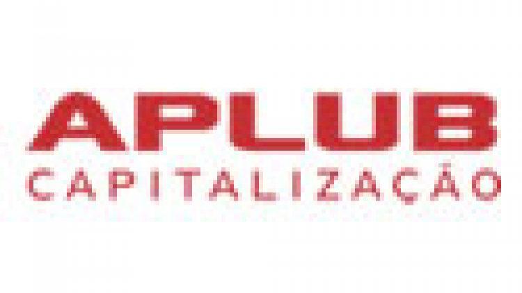 APLUB Capitalização firma parceria com APAES