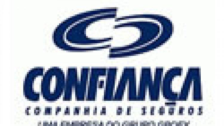 Confiança Seguros foca no mercado da Grande Belo Horizonte