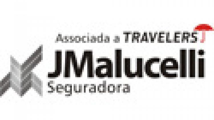 JMalucelli implanta um dos mais modernos data centers