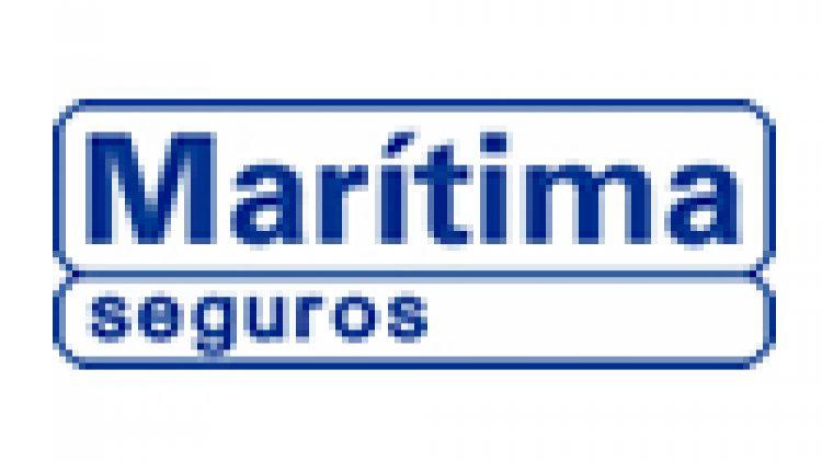 Marítima Seguros investe em expansão com unidade em Salvador