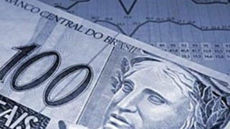 Brasilcap projeta aumento de vendas para novos clientes