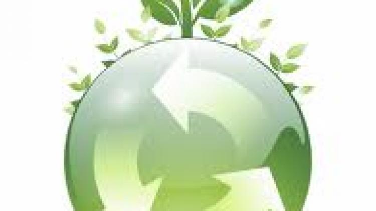 Matriz de materialidade de sustentabilidade da CNseg