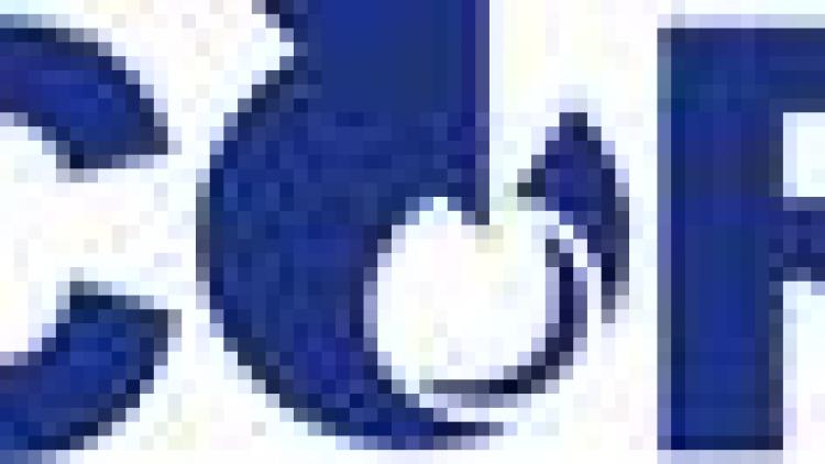 Sindseg-RS recebe convite do Sincor-RS