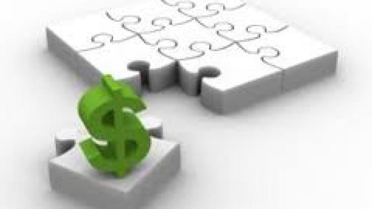 Reservas da capitalização ultrapassam R$ 23 bilhões