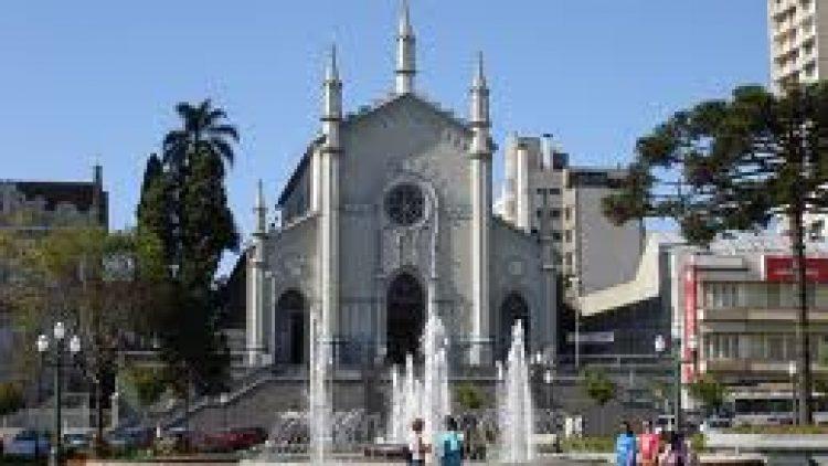 I Seminário de Direito de Seguro em Caxias do Sul