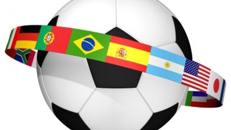Marcas patrocinadoras da Copa são mais lembradas
