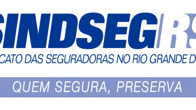 Expediente do Sindseg-RS no Natal e Ano Novo