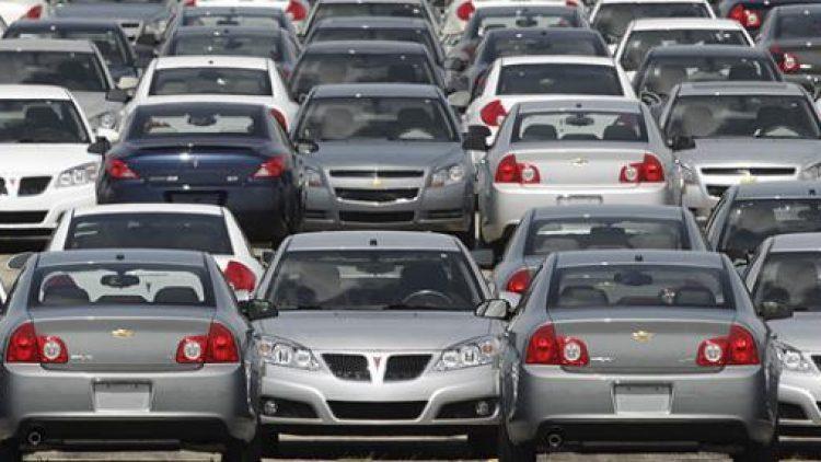 Brasil lidera o ranking mundial de blindagem de automóveis