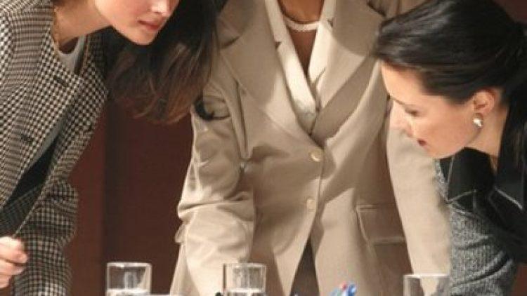 Mulheres conquistam espaço estratégico no setor de seguros