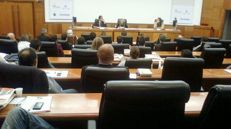 Seminário debate Direitos e Deveres do Consumidor de Seguros