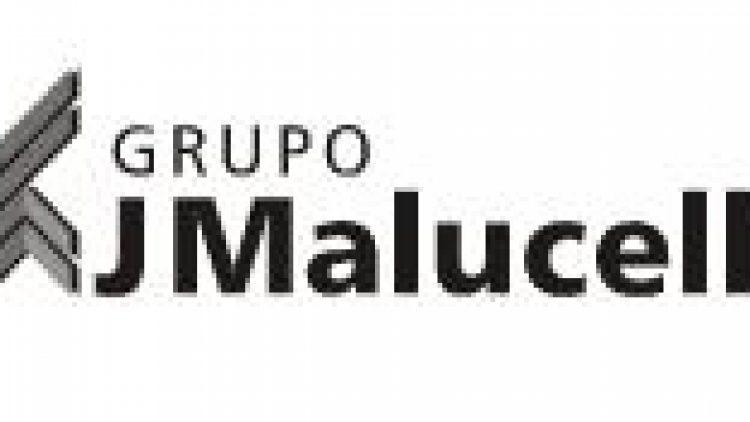 Grupo Segurador JMalucelli com nova sede em Porto Alegre