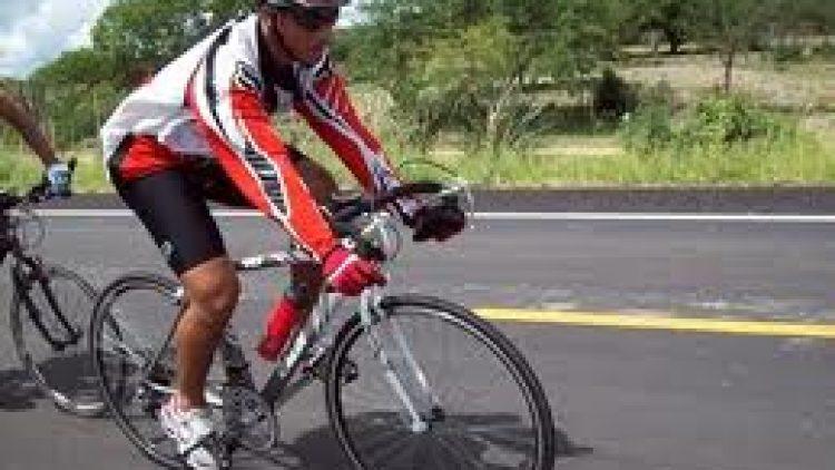 Equipe Bike – MBM se destaca em campeonato gaúcho