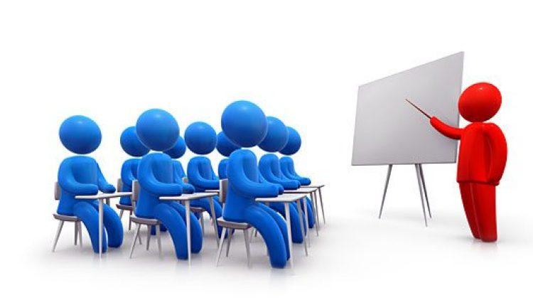 Escola promove curso técnico em Caxias do Sul