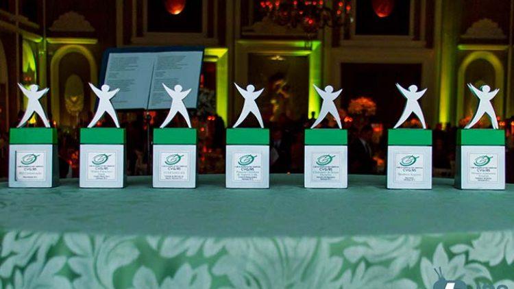 CVG-RS promove Festa Destaques de 2012