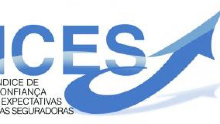ICES volta a crescer pelo segundo mês consecutivo
