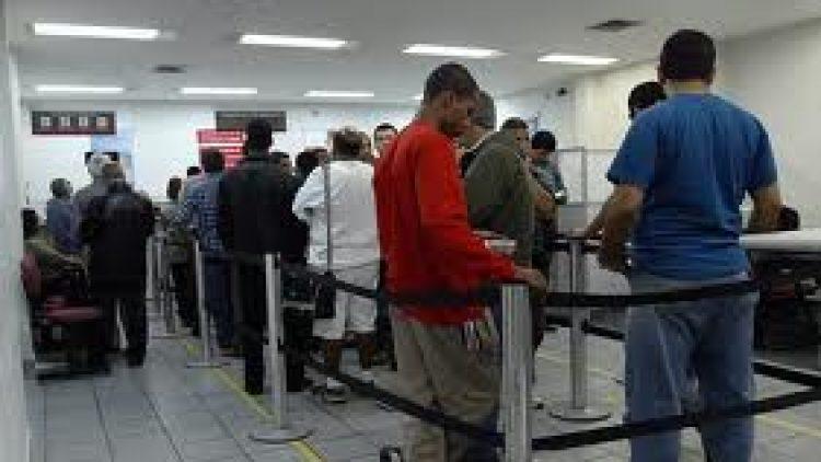 Bancos brasileiros precisarão de US$ 347 bi