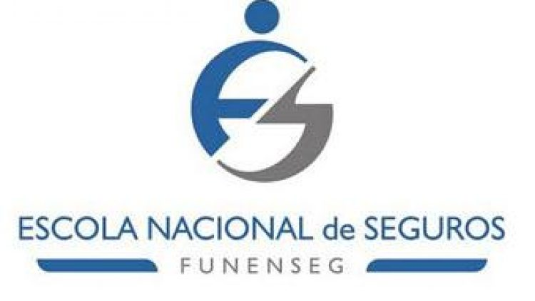 Escola Nacional de Seguros forma novos corretores no RS