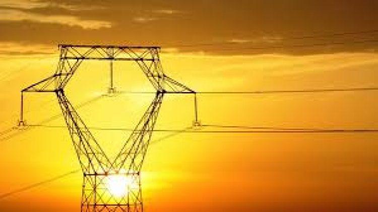 Governo identifica falha no sistema elétrico do Sul