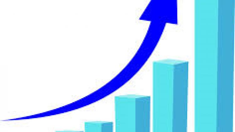 Capitalização cresce 10,2% no primeiro trimestre