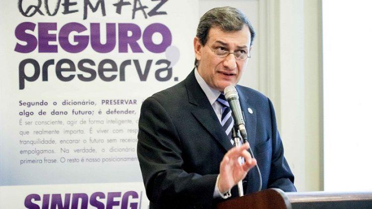 Seguro cresce com o embalo econômico no Paraguai