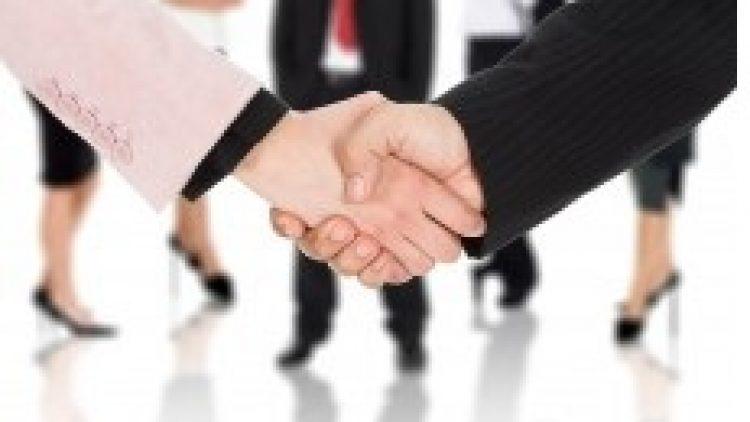 Pesquisa aponta tendência de contratações no Brasil