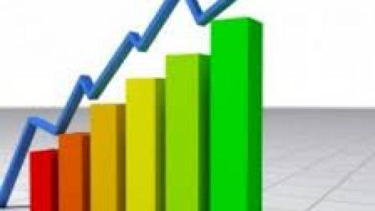 Mercado de seguros gerais cresceu 18,9% em 2013