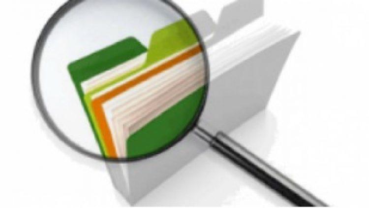 Ibracor atuará na fiscalização preventiva do mercado
