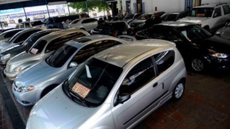 Seguro para carro usado pode sair 34% mais barato
