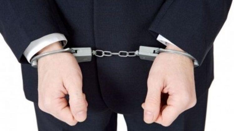Corretor deve ficar alerta para evitar fraudes no Seguro de Vida