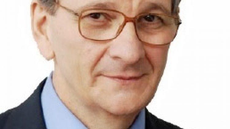 Westenberger é um dos 100 brasileiros mais influentes da economia
