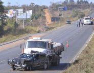 acidente_renato_araujo