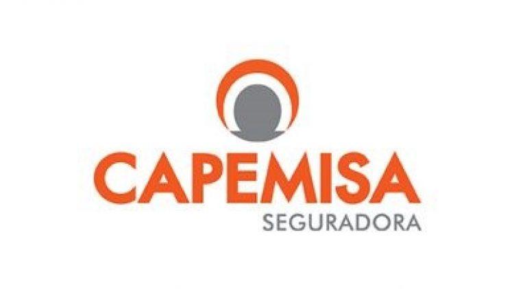 CAPEMISA tem novo gerente em Curitiba