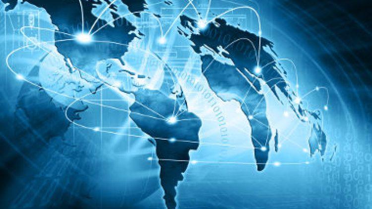 Mercado de seguros não-vida global ultrapassará $2,7 trilhões em 2020, diz MarketLine