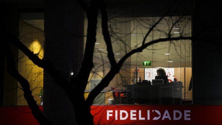 Fidelidade vai estudar investimento em emissão de dívida da Caixa