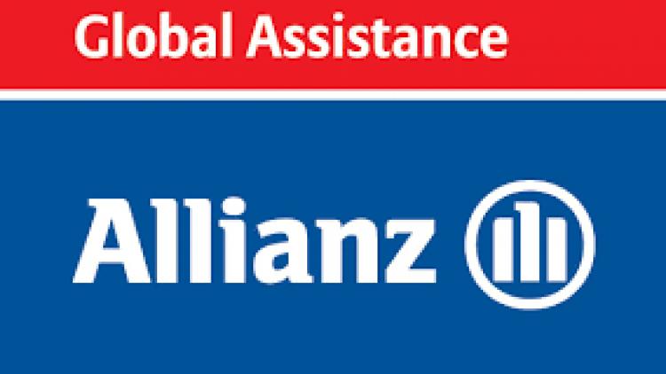 Allianz Global Assistance é eleita a melhor empresa de oferta de seguro viagem