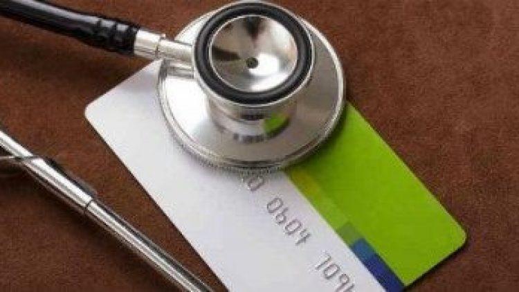 Governo federal quer criação de plano de saúde popular