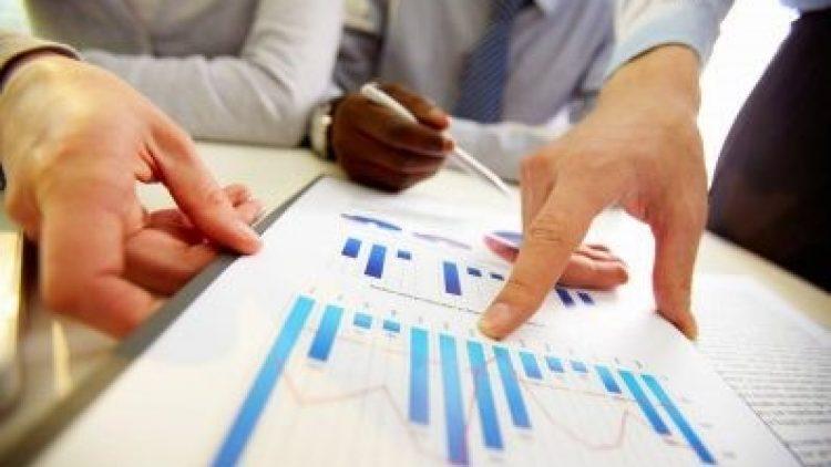 Quer garantir a sustentabilidade do seu negócio no mercado de seguros?