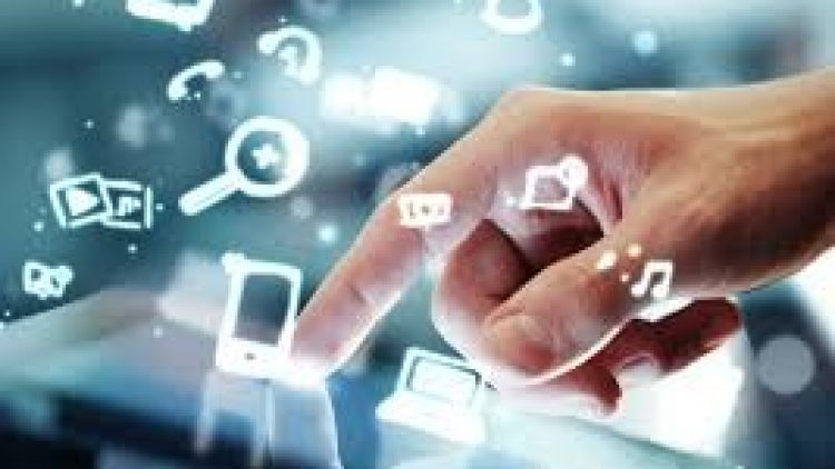 Comunicação digital e inovação no mercado de seguros são os principais temas do Fórum S2