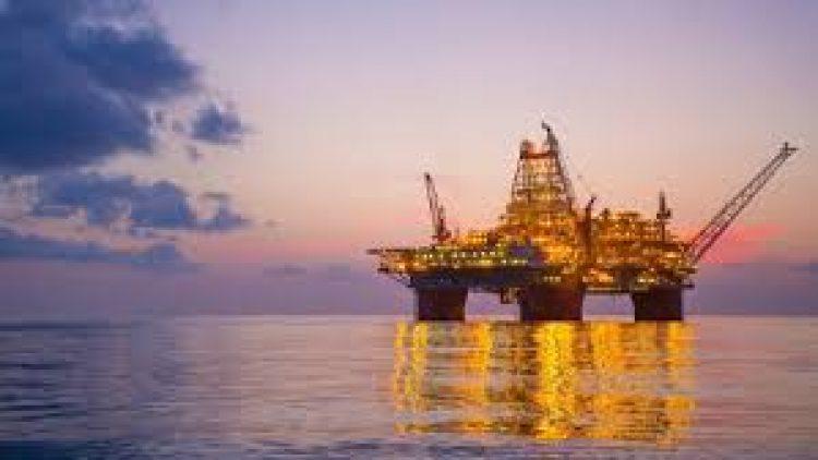 Petróleo: recuperação de preços ameaçada