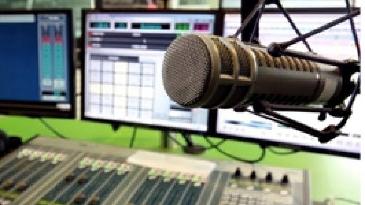 CNseg lança canal no Youtube, site e fanpage da Rádio CNseg
