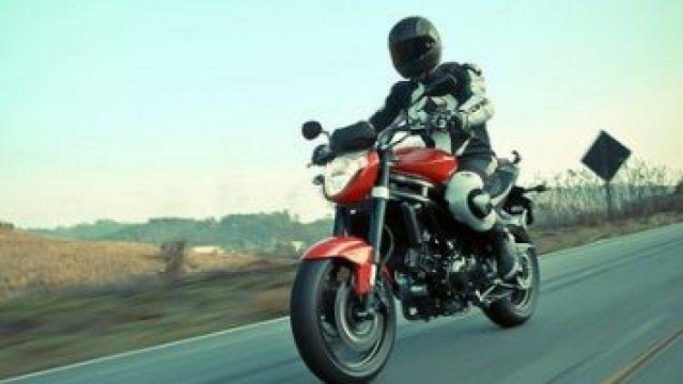 Seguro para motos ganha espaço no mercado e é oportunidade para crescimento de vendas dos corretores